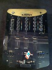 Numark Preamp Mixer Model DM3002X 3-Band EQ, EQ Kill, # I 864