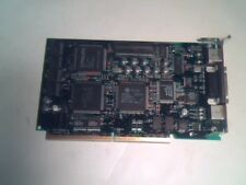 Apple 820-0510-A 2MB-VRAM S-Video In/Out PDS card  for PowerMac