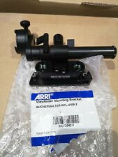ARRI Viewfinder Mounting Bracket K2.72042.0