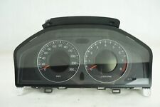 SPEEDOMETER WATCH VOLVO V70 III 31254534AA 20857531414