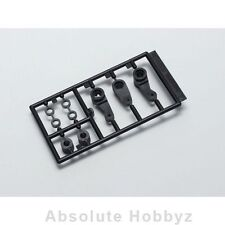 Kyosho Steering Parts  (ZX6) - KYOLA361