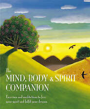 Mind, Body & Spirit Spirit Books