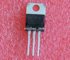 10Pcs X0225AA-2DL2 Silicon Controlled Rectifier SCR