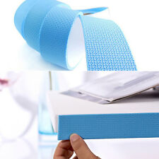 Baby Safe Table Edge Corner Guard Protector Foam Bumper Collision Cushion Strip