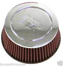 KN AIR FILTER (E-2232) FOR BMW 3-SERIES 316i/Ci/316ti COMPACT 115 HP 2002 - 2005