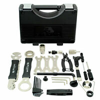 BIKEHAND Bike Bicycle Repair Tools Maintenance Kit