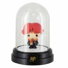 Mini Bell Jar Character Light (Ron Weasley)