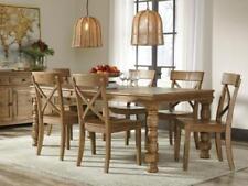 Light Wood Tone
