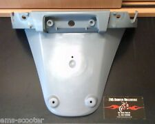 Spritzschutz Piaggio Vespa LX 50-125-150 Schutzblech Kotflügel hinten Original