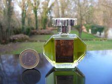 Flacon Ancien FACTICE DUMMY  - CREPE DE CHINE de FELIX  MILLOT - Perfume Bottle