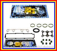 Dichtungssatz Zylinderkopf für AUDI A4 8D2,B5 1.6 74KW 100-101PS AHL,ANA,ARM