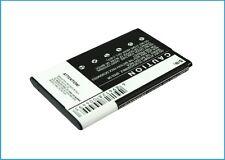 Premium batería para Nokia 5100, 7200, 6100, 6101, 6260, 6066, 7270, 6136, 6300