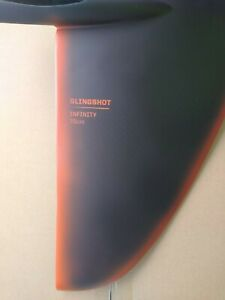 Slingshot Infinity 76 Foil Wing New, Unused  Foil Board