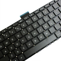 Laptop US keyboard For HP Pavilion x360 11-u020ca