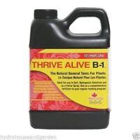 Technaflora Thrive Alive B1 Red 1 liter Quart