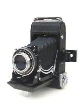 Zeiss Ikon Vintage Cameras