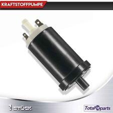 Kraftstoffpumpe Benzin für Opel Astra F G Combo Vectra A Ascona C Kadett E Corsa