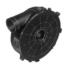Fasco A163 1-Speed 3400 RPM 151-500 CFM Lennox Draft Inducer Motor (115V)