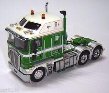 """Kenworth K200 Drake Truck Tractor - """"DOOLAN'S"""" - 1/50 - TWH #129A-01360"""