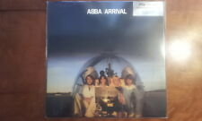 Abba - Arrival (LP, 19, Simply Vinyl SVLP 198) Mint New Limited Rare