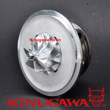 Kinugawa Turbo Cartridge w/ Billet Wheel IHI RHF5H VF46 WRX VF44 Legacy Liberty