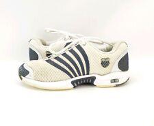 Men's K-Swiss 7.0 Tennis Athletic Training Shoes size 8.5