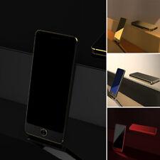 Anica S5 Mobile Phone MP3 Bluetooth Dual SIM Student Smart Phone Luxury