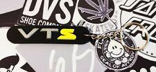 Citreon Vts Key Anello Yellow S Saxo Xsara