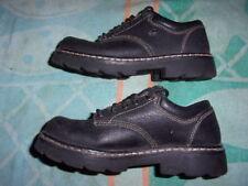 Skechers BLACK SHOES WOMENS SIZE 6