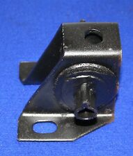 DODGE 1970-1975 Challenger 360ci Engine Auto Trans Mount 70 71 72 73 74 75