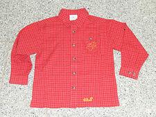 Jack Wolfskin KIDS MOSQUITO Shirt NEU 116