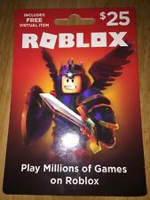 Where To Get Roblox Cards In Canada An2mgr3vtc9v5m