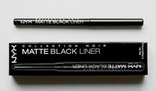 NYX Collection Noir Liner Matte Black BEL02 (BRAND NEW AND BOXED)