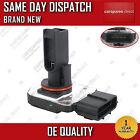 FORD TRANSIT MK6 Débitmètre d'air massique Capteur Maf 2000>2006 1129009
