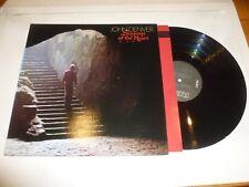 JOHN DENVER - Seasons Of The Heart - 1982 USA 11-track vinyl LP