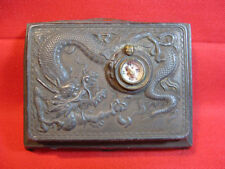 Silver Box Chinese Antiques