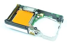 Kodak EasyShare V1253 Main Board Flash PCB Battery Door User Board Repair Part