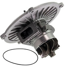 Turbo CartridgeGTP38 for 98-99 Ford 7.3L Powerstroke Diesel F250 F350 1825878C92