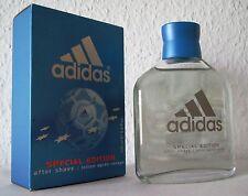 Special Edition Adidas 100 ml After Shave Lotion NEU OVP Rarität