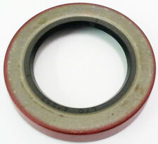 1940-1960 Ford F-100  Front Wheel Hub Grease Oil Seals 01Y-1190