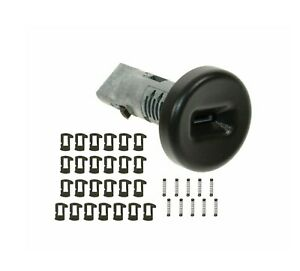Dorman Ignition Lock Cylinder & Tumbler Repair Kit for GM Buick Hummer
