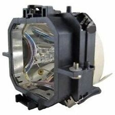 Replacement Lamp with housing ELPLP18 for EPSON EMP-730