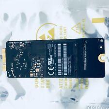 Samsung SSD 512gb MZ-DPC5120/0A2 Apple MacBook Pro Retina Mid 2012 to 2013