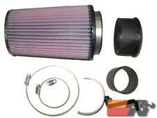 K&N Air Intake System For FORD MONDEO III L4-1.8/2.0L F/I, 2000-2006 57-0519