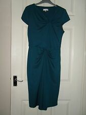 Ladies Jasper Conran Dress Size 12 (AE)