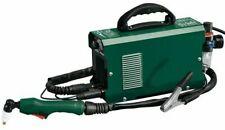 Parkside cortador de plasma PPS 40 B2 con regulador Presión Schneider - 40