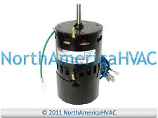 Coleman Evcon Mobile Home Furnace Venter Exhaust Inducer Motor 7995-316