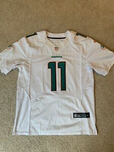 Mike wallace jersey Size Men's Large