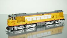 Athearn Genesis U50 Union Pacific 43 DCC w/Sound HO scale
