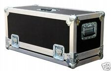 "ATA Case for Line 6 Flextone II HD Amp Head 3/8"" Ply"